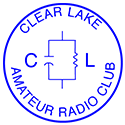 CLARC – Clear Lake Amateur Radio Club, Inc.